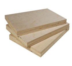تجاريّة [روسّين] [بلتيك] [وهيت بيرش] قشرة خشب رقائقيّ لوح لأنّ أثاث لازم
