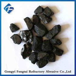 94% с низкой зольностью и низким содержанием серы антрацитовый уголь для газа Calcined