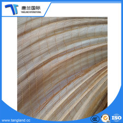 PA6/nylon textiles industriels6 Feux de tissus de cordon de pneu