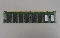 Ddram u. Sdram (PC333/PC400/PC533)
