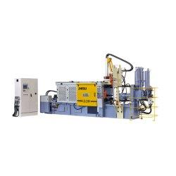 [زهنلي] معدّ آليّ 300 طن [ألومينوم لّوي] حقنة [دي كستينغ مشن]