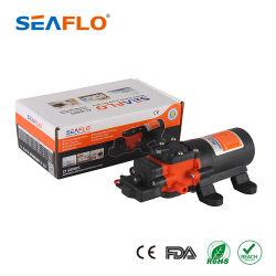 Seaflo 12V 1.0gpm 35psi 전기 식용수 펌프