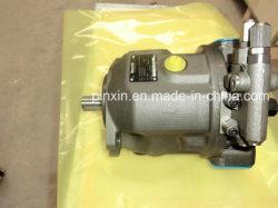A10vo71 A10VO71drs Pompe à piston hydraulique de forage rotatif
