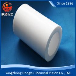 Китай Virgin шланг большого диаметра из тефлона TEFLON F4 штампованный трубки пластиковую трубку короткого замыкания материалов трубопроводов