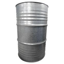 2, 3, 5-триметил Pyrazine
