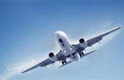 Воздушные грузовые перевозки из Китая в раскрывающемся списке судна груз общего