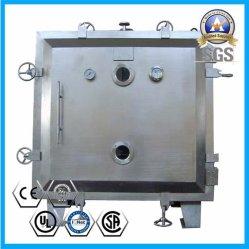 Calefacción eléctrica de la máquina de secado al vacío de pelo/// Horno de secado secador de comida para la deshidratación de alimentos