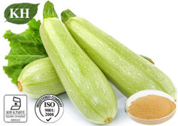 Cucurbita pepo: Cucurbitine extrato ácido graxo, 10: 1