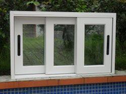 Customzied Aluminiumschiebetür und Fenster /Types von Windows/von neuer Windows-/Fenster-Abwechslungs-/Double-Scheibe Windows