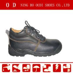 حذاء السلامة لاستخدام عامل المنجم (ABP1-2013)