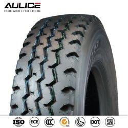 315/80R22,5 11R22,5 12R22,5 315/80 R22,5 Aulice оптовая торговля все стальные радиальные бескамерные резиновые шины погрузчика для тяжелого режима работы TBR Шин Шин прицепа