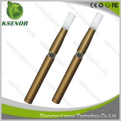 LED ego-t Electronic Cigarettes met 5 Lights Battery