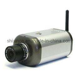 1/3-дюймовых CMOS беспроводной сети установите флажок IP-камера для простой работы поддержки интерфейса USB (IP--338HW)