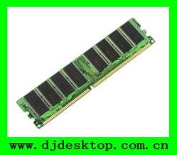 출하 시 RAM 고품질 DDR2 DDR3 DDR4 RAM 컴퓨터 메모리