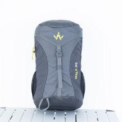 25L bolsa impermeable al aire libre Montañismo mochila de viaje