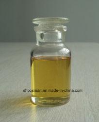 Fongicide Broad-Spectrum Imazalil 50 % EC