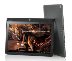 10,1 pouces HD écran IPS Android 4.1 MID - processeur double coeur 1,6 Ghz, 16 Go
