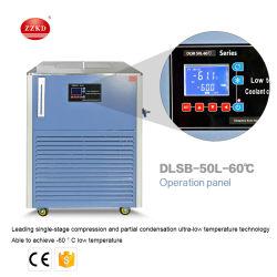 大きい容量冷却装置熱交換器の機械装置