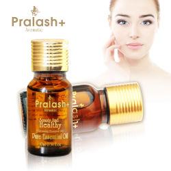 Pralash+ Whitening cosmética de aceite esencial (10ml/30ml/50ml/100ml) Aceite de blanquear la piel