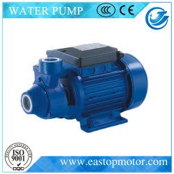 Single PhaseのFire ControlのためのHqsm Hydraulic Submersible Pump