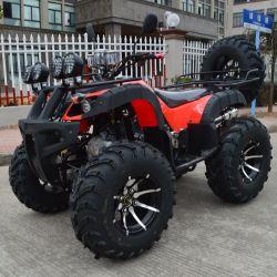 Huter ATV 250cc, 200cc, 150cc venda quente UTV Moto com enorme ATV Tyr