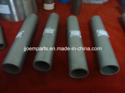 pH 15-7 Mo Seamless/Welded Pipes (buizen, buizenstelsel) (UNS S15700, 1.4532, AISI 632)