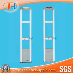 EAS-System RF-Sicherheitssystem