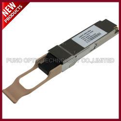 Cisco QSFP-40GE-LR4 QSFP+ 10km Transceiver fibre optique
