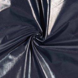 Großhandelsqualitäts-Polyester-Jacquardwebstuhl-Drucken-Gewebe 100%/Sofa-Gewebe/Polsterung-Gewebe-Strichleiter-Samt-Gewebe