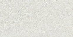 مبنى ديكور ذو لون رمادي فاتح على الجدار Mold Wall Tile 300X600 داخلي تخفيضات على المواد على سعر الخصم