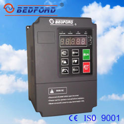 3phase DC에 AC Variable Frequency Drive Water Solar PV Inverter
