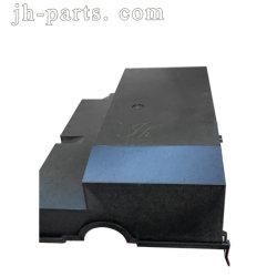 Distributore di benzina della sputacchiera Q5669-60667/coperchio (parte di destra) - per le stampanti di Designjet T610 T1120 T1100 per il distributore di benzina
