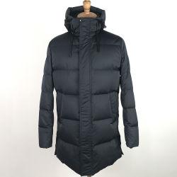 Fabricante de China en el exterior de la moda ropa Abrigo Down Jacket