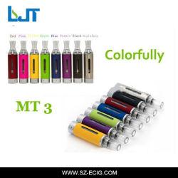 Bobine changeant l'atomizer mt3 Clearomizers Evod /MT3 l'atomizer Evod /l'atomizer Evod/mt3