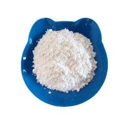 Química farmacêutica 5-bromo-2-Nitropyridine CAS 39856-50-3 em stock