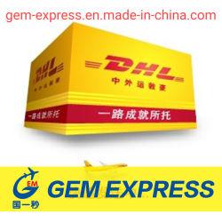 Betrouwbare verzendagent Air Cargo Service tarieven van Guangzhou/Foshan China Naar Riyadh/Jeddah/Dammam Saoedi-Arabië