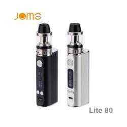 Jomotech 2600mAh Lite 80 E-cigarette Vape pour prix de gros