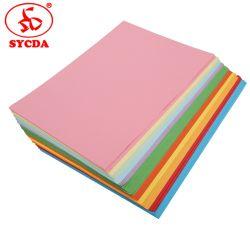 preço de fábrica finos lençóis de papel com revestimento de PE