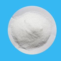 발효작용 2 암모늄 인산염
