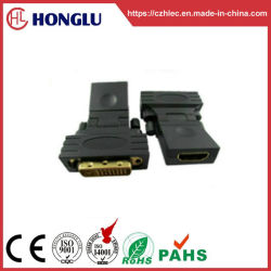 RoHS를 가진 DVI 접합기에 가장 싼 HDMI