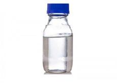CAS 109 99 materia prima farmaceutica dell'acetato propilico minimo del solvente 99.5% dei prodotti chimici 9raw