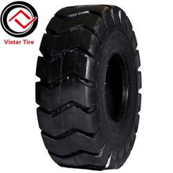 Промышленные радиального смещения OTR шины напрямик шины шины для грейдеров колесного погрузчика E3l3/L4/L5 L5s/R4/G2l2/C1 (15.5-25 17.5-25 20.5-25 23.5-25 26.5-25 29.5-25 12.5/80-18)