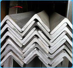 ステンレス製の天使棒410 420 430ステンレス鋼の天使棒天使の棒鋼