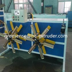 20-63мм HDPE PE PPR труба PP кабелепровод пластмассовую накладку экструдера экструзии линии машины производственной линии