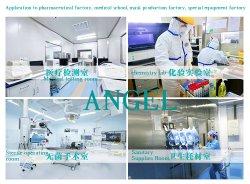 Eo van het Roestvrij staal van China Machine de Van uitstekende kwaliteit van de Sterilisatie