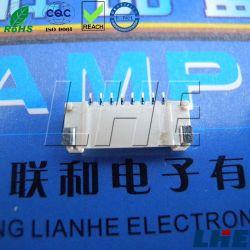 Df14 PA66 Conector Terminal de cable eléctrico