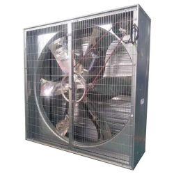Быстрая поставка промышленного вентилятора промышленного оборудования и компонентов