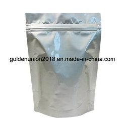 Entre em contato com o herbicida Fluoroglycofen-Ethyl usado para Broadleaf Ervas Daninhas