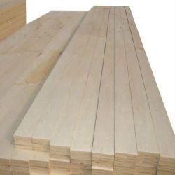 Legname poco costoso del LVL per la cassaforma di legno del pallet della costruzione