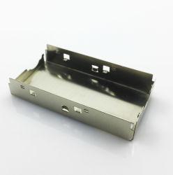 C7521 C7701 Module sans fil de cuivre blanc fer-blanc Le boîtier de protection, CARTE À CIRCUIT IMPRIMÉ DE BLINDAGE BLINDAGE capot châssis, carte de circuit/Clip, 0,1 Cuivre béryllium ultra léger
